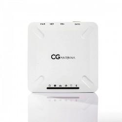 CG ANTENNA GW-1000