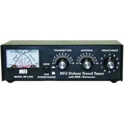 MFJ MFJ-904H