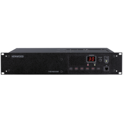 KENWOOD NXR-810E