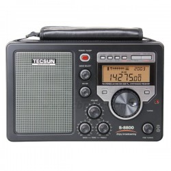 TECSUN S8800