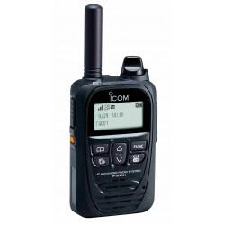 ICOM IP503H