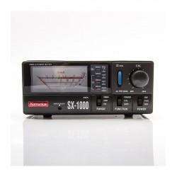 KOMMUNICA SX-1000