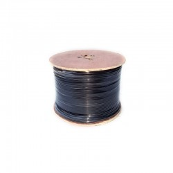 cable coaxial RG58 100 metres