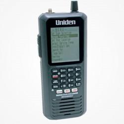 Recepteur Uniden UBCD-3600XLT
