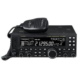 YAESU FT-450D