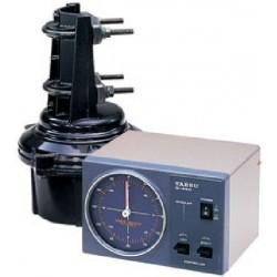 YAESU G450C