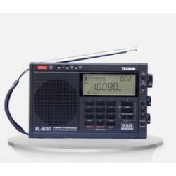 TECSUN PL600