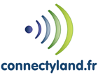 Connectyland.fr